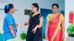 Karthika Deepam నేను కడుపు నిండా తిండి పెడుతా.. కానీ కడుపు కోసం నీవు పెళ్లైన వాడితో.. మోనితకు దీప షాక్