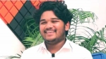 నారప్ప చిన్న కొడుకు సీనప్ప.. పర్సనల్ లైఫ్లో కూడా అంతే కసిగా.. ఆసక్తికరమైన విషయాలు