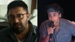 Navarasa Trailer : సూర్య, సేతుపతి, అరవింద్ స్వామి, ఒకరిని మించి ఒకరు.. ఎక్కడా తగ్గలేదుగా!