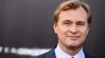 Happy Birthday Christopher Nolan : హాలీవుడ్ గమనాన్నే మార్చేసిన 5 సినిమాలివే!
