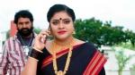 Intinti Gruhalakshmi July 27th Episode: డబ్బుల కోసం లాస్య కన్నింగ్ ప్లాన్.. తులసికి శశికళ సహాయం