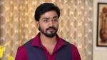 Guppedantha Manasu July 29th Episode: తల్లితో కలవడంపై రిషి క్లారిటీ.. వాళ్లిద్దరిని అక్కడ చూసి షాక్