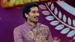 భార్యను, లవర్ను ఇద్దర్ని మెయింటెన్ చేస్తున్నాడు... డాక్టర్ బాబు నిరుపమ్పై ఈటీవీ ప్రభాకర్ పంచ్