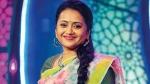 యాంకర్ సుమపై సినీ నటి షాకింగ్ కామెంట్స్: వయసు పెరిగినా తీరు మారలేదు.. చాలా అసూయ అంటూ!