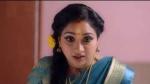 Trinayani Serial July 28 Episode: నయని మర్డర్ ప్లాన్ లో ట్విస్ట్.. విశాల్ ఎంట్రీతో షాక్!