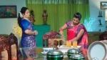 Vadinamma Serial Episode July 27 నాని ఫ్యామిలీతో దమయంతి తంటాలు.. స్కెచ్ రివర్స్, పాపం!