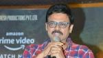 Narappa Success Meetలో నోరు జారిన వెంకటేష్: ప్రకటనకు ముందే లీక్.. సాహసం చేస్తున్నారుగా!