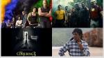 Hollywood Movies releases in August.. థియేటర్లలో హంగామా.. ఏ సినిమాలు ఎప్పుడు రిలీజ్ అంటే..
