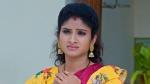 Janaki Kalaganaledu August 3rd Episode: జ్ఞానాంబ దెబ్బకు బిల్డప్ కొట్టి బోల్తా పడిన మల్లిక.. జానకి ఎమోషనల్!