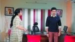Karthika Deepam episode 1107: మోనిత పైశాచికత్వం అంటూ కార్తీక్.. కడుపు చేసి అంటూ డాక్టర్ బాబును కడిగేసిన ఏసీపీ