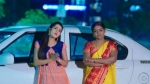 Karthika Deepam Episode 1109.. మోనిత.. నీ బతుకు కుక్కలు చింపిన విస్తరే.. దీప వార్నింగ్