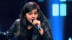 Indian Idol 12: దుమ్మురేపుతున్న షణ్ముఖ ప్రియ.. టైటిల్ రేసులో తెలుగు అమ్మాయి! ఓటింగ్ ఎలా అంటే!
