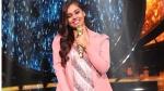 Shanmukha Priya అద్భుతం కూడా నీ ముందు తక్కువే.. లెజెండ్ సింగర్ల ప్రశంసలు.. Indian Idol 12 ఓటు వేయాలంటే!