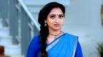 Trinayani 5th August Episode : నయనికి అపాయం, హెచ్చరించిన గాయత్రి.. భయంలో జాస్మిన్!