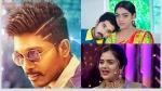 Telugu TV Serials Ratings: సరైనోడుకు షాకింగ్గా టీఆర్పీ.. దుమ్మురేపిన కార్తీకదీపం.. శ్రీముఖి షోకు టాప్ రేటింగ్