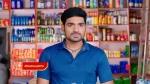 Vadinamma August 5th Episode : అనుకున్నంతా అయింది.. రఘురామ్ మీద అనుమానం, ఎందుకిలా చేస్తున్నాడు?