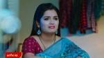 Janaki Kalaganaledu September 23r Episode: జానకి తల్లి కాబోతోందా.. ఊహల్లో తెలిపోయిన జ్ఞానాంబ!