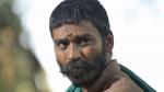 Siima Awards 2021: ధనుష్ 'అసురన్'కు అవార్డుల పంట.. ఎన్ని అవార్డులంటే?