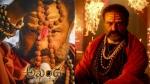 Akhanda రికార్డుస్థాయి ప్రీ రిలీజ్ బిజినెస్.. బాలయ్య మూవీ రిలీజ్ డేట్ ఎప్పుడంటే..