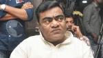 Babu Mohan : సొంతూళ్ళో నాలుగు ఓట్లు రాలా..అంత వ్యామోహం ఎందుకు? ప్రకాష్ రాజ్ మీద సంచలనం