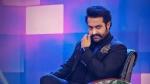 Evaru Meelo Koteeswarulu : మహేష్ తో పాటు మరో స్టార్ హీరో.. ఇక టీఆర్ఫీల ఊచకోతే!