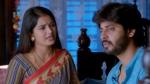 Janaki Kalaganaledu September 21st Episode: జానకి కోసం సొంత ఇంట్లోనే దొంగలా మారిన రామచంద్ర!