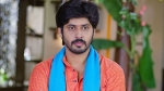 Janaki Kalaganaledu September 22nd Episode: జానకి చదువు కోసం తల్లి ప్రేమను తాకట్టు పెట్టిన రామచంద్ర!