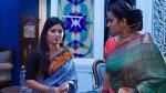 Janaki Kalaganaledu September 17th Episode: ఎంత చెప్పినా తగ్గని వైజయంతి.. చిక్కుల్లో జానకి కాపురం!