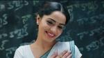 Karthika Deepam జైలులో కూడా మోనిత ఉన్మాదం.. లాకప్లోనే దీపపై కుట్రలు!
