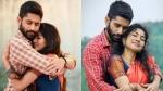 Love Story movie Twitter Reveiw.. సాయిపల్లవి, చైతూ టాప్.. చివరి 30 నిమిషాలు అదుర్స్...అలాంటి రూమర్లు నమ్మొద్దు