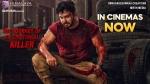 Maro Prasthanam movie review.. తనీష్ అల్లాడి ఫెర్ఫార్మెన్స్ ఎలా ఉందంటే!