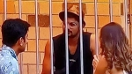 Bigg Boss Telugu 5: జైలులో వీజే సన్నీ.. బిగ్బాస్ ఎందుకు కఠిన శిక్ష విధించారంటే...