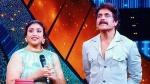 Bigg Boss Telugu 5 elimination: గన్ షాట్తో ఉమాదేవి ఎలిమినేషన్.. లోబోకు ఎమోషనల్ వార్నింగ్.. కంటతడి పెడతూ
