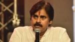 Pawan Kalyan : ఒక్క ట్వీట్,  ఒక్క పాటతో పెను విధ్వంసం.. ఆ సమయం ఆసన్నమయిందంటూ!