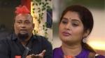 Bigg Boss Telugu 5 week 4 nominations ఖలేజా పగిలిపోయింది.. ప్రియపై గొంతు చించుకొన్న లొబో