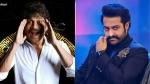 Bigg Boss Telugu 5 Vs EMK Rating నాగార్జున, ఎన్టీఆర్ నువ్వా నేనా.. బుల్లితెరపై స్టార్ హీరోల హోరాహోరీ