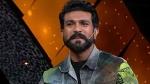Bigg Boss Telugu 5:అక్క పెళ్లిలో ఆ బాధ్యత తనే తీసుకున్నారు.. కంటెస్టెంట్ ను గుర్తు చేసుకున్న రామ్ చరణ్