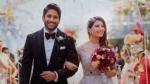 Samantha Naga Chaitanya Divorce: పెళ్లికి ముందే చెప్పిన వేణు స్వామి.. సమంతకు ఆ సమస్య అంటూ!