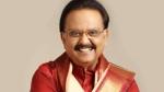SP Balasubrahmanyam first death Anniversary: ఇంకా నీ పాట మధురస్మృతుల్లోనే.. మోహన్ లాల్ ఎమోషనల్