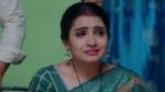 Vadinamma : దమయంతికి ఊహించని షాక్.. భరత్, సిరి దెబ్బకు తీవ్ర అవమానం!
