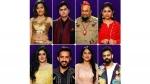 Bigg Boss 5 Telugu Nominations For Week 7: మీ ఫేవరెట్ కంటెస్టెంట్కు ఎలా ఓటు వేయాలంటే..