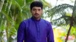 Vadinamma : భరత్ పాస్ కాలేదనుకుంటే ఏకంగా జిల్లా ఫస్ట్.. మీడియా వచ్చిపడడంతో షాక్.. పార్వతి కొత్త టెన్షన్!