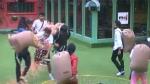 Bigg Boss Telugu 5: సన్నీని విసిరి పారేసిన శ్రీరామ్.. ఈసారి న్యూ కెప్టెన్ అతడే!