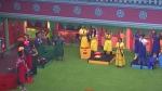 Bigg Boss Telugu 5 Week 8th nominations: నామినేషన్లో ఆరుగురు టాప్ కంటెస్టెంట్లు.. ఎవరెవరు నామినేట్ అయ్యారంటే?