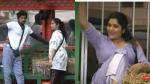 Bigg Boss 5: సన్నీని మళ్ళీ రెచ్చగొడుతున్న ప్రియ.. షన్నుని కాదని సైడ్ చేంజ్ చేసిన సిరి!
