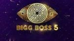 Bigg Boss Telugu 5 elimination: ఈ వారం కూడా అదే రిపీట్.. ఎవరు అవుట్ అయ్యారంటే?