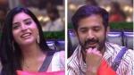 Bigg Boss Telugu 5 Unseen నాన్న డబ్బు కొట్టేసి హైదరాబాద్కు.. ప్రియాంక, భార్య సంపాదనతో బతుకుతావా అని..రవి