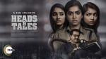 Heads And Tales Review : సునీల్ దేవుడిగా మారి ఆడుకున్న సినిమా ఎలా ఉందంటే?