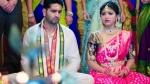 Intinti Gruhalakshmi Today Episode: పెళ్లికి ముందు బిగ్ ట్విస్ట్ ఇచ్చిన జీకే..  కథలో ఊహించని మలుపు