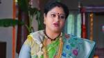 Janaki Kalaganaledu October 27th: జానకికి మళ్లీ అవమానం.. జ్ఞానాంబకు  ఎదురుదెబ్బ